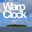 WarpClock_Maldives.png